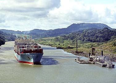 maersk schedule by maersk schedules u s asia freight rate hikes portcalls