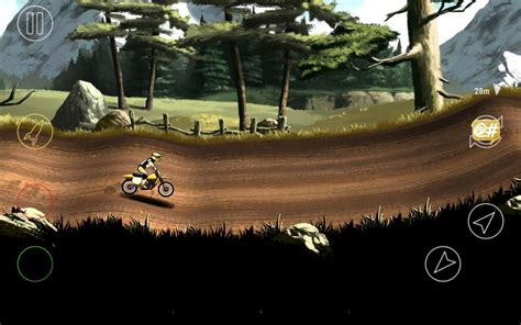 mad for motocross mad skills motocross 2 for amazon kindle fire 2018 free