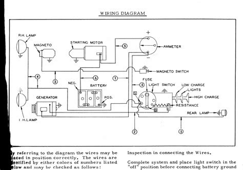 wd45 wiring diagram wiring diagram schemes