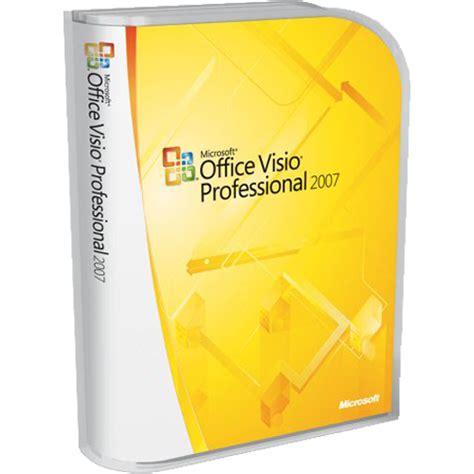 visio professional 2007 visio professional 2007 uniqsoftware