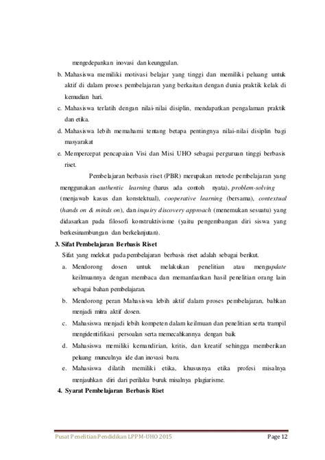 Cooperative Learning Teori Riset Dan Praktik By Robert E Slavin pembelajaran berbasis riset
