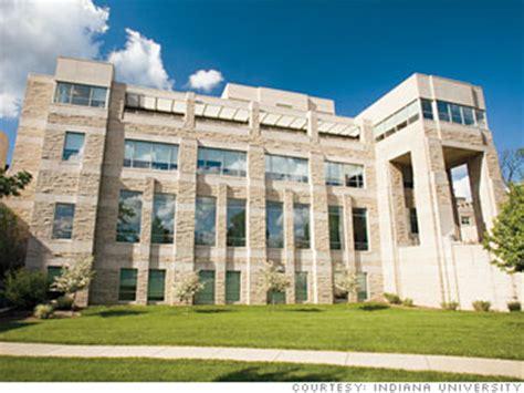 Kelley Mba Salary by Top 25 Mba Programs In The U S Kelley Indiana