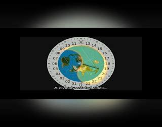 Cempaka Pusaran Bumi serba serbi dunia penddidikan makalah bumi bulan dan