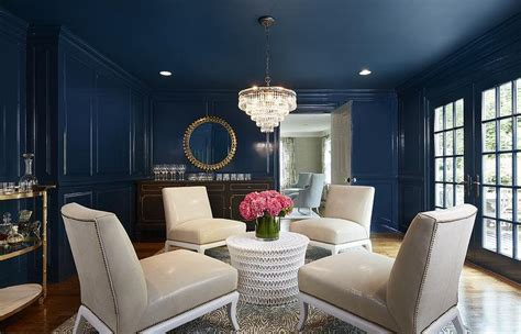 black and blue living room ideas brass cocktail table design ideas