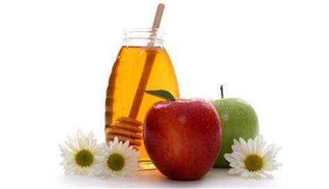Toner Cuka Apel Cara Membuat Toner Wajah Alami Dari Cuka Apel Sobat