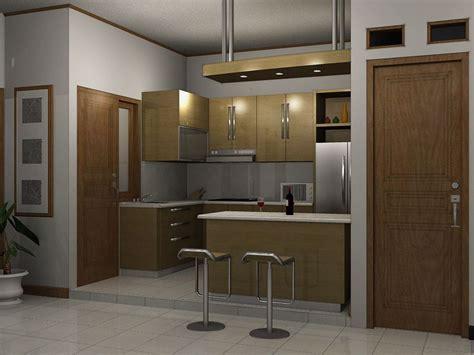 design dapur elegant desain rumah minimali dapur minimalis 198 desain dekorasi