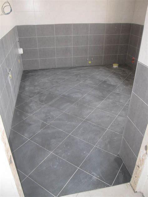 stucco pavimenti foto pavimento dopo lo stucco di 3g snc 334055 habitissimo
