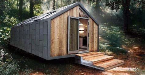hangar design group prefab home prefabricated hangar homes are micro houses on wheels