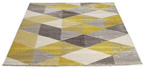 tapis jaune et gris 3583 javascript est d 233 sactiv 233 dans votre navigateur