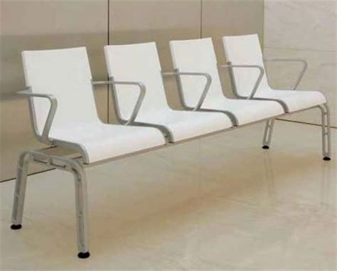 waiting room bench seating hospital waiting room furniture bench seating