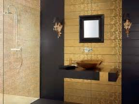 contemporary bathroom tile design ideas bathroom design