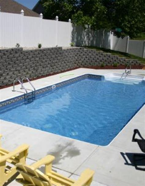 pool bilder skipper s pool spa service skipper s pool spa