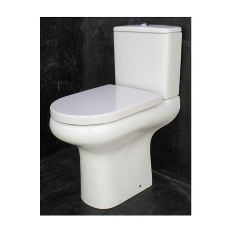 comfort height toilet height rak compact close coupled comfort height toilet with side