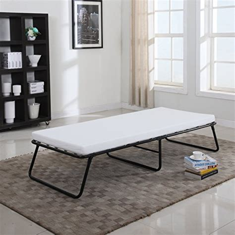 Folding Guest Beds For Adults Top Best 5 Folding Beds For Adults For Sale 2017