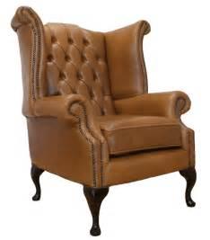 chair armchair distinctive chesterfields characteristics of a