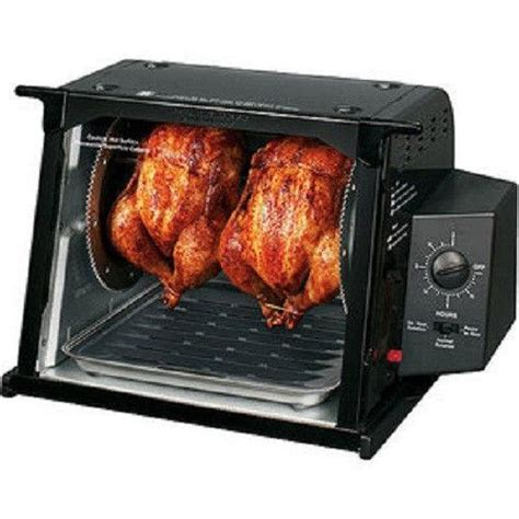 Best Selling Kitchen Knives by Ronco Showtime Rotisserie Ebay