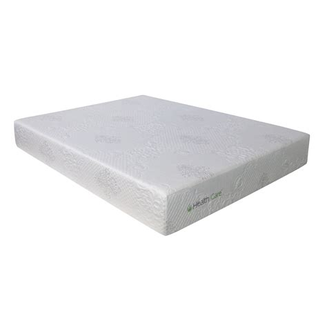 Which Type Of Mattress Is For Health by Premier Memory Foam Mattress Health Care Mattress