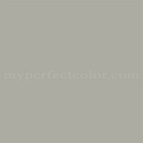 australian standards n35 light grey match paint colors myperfectcolor