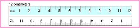 printable ruler mm printable millimeter ruler freepsychiclovereadings com