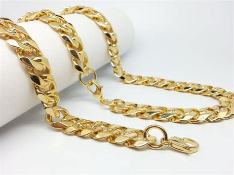 2007 Fashion Trends Nersels Designer Trendy Gold Jewelry by 2015 S Jewelry Trends In All The World