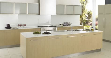glass kitchen cupboard doors aluminium framed glass kitchen cupboard doors from polytec