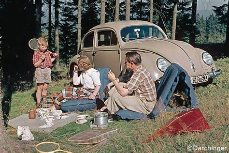Kinder Im Auto Usa by Autos Der 50er Jahre 50er Jahre 50er Und Autos