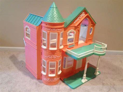 design dream house barbie 41 best barbie dollhouses pools images on pinterest