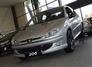 Peugeot 206 Bulbs Horrors In The Ph Classifieds Page 129 General Gassing