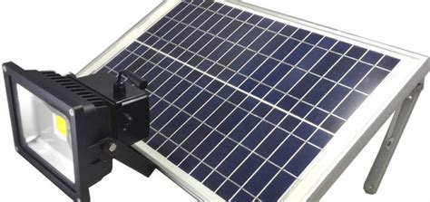 solar lights manufacturers in china china sourcing u s based and china operated