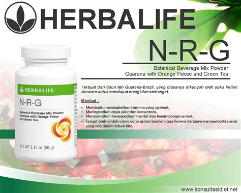 Teh Mix Herbalife aturan pakai nutritional shake mix herbalife nutrition