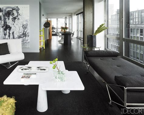 black and green living room green and black living room 6 cool wallpaper