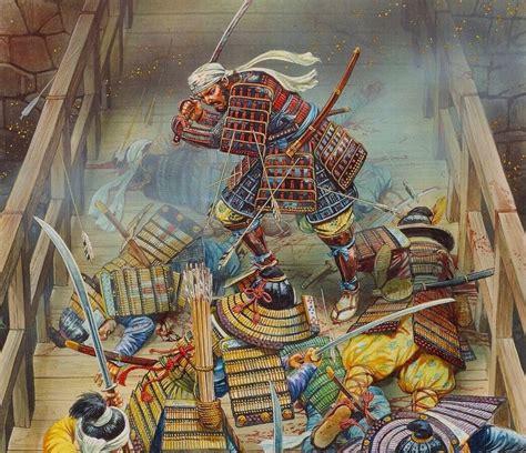 pinturas de guerra pinturas de guerra samurai naginata box art zvezda japan heroes boxes