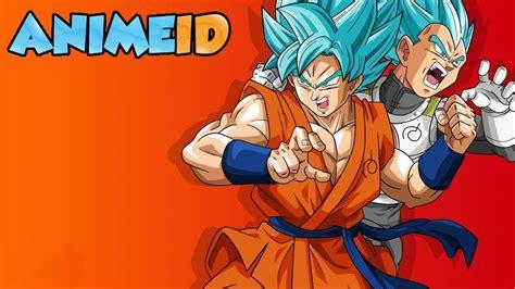 ver anime  en hd   subtitulos en espanol animeid