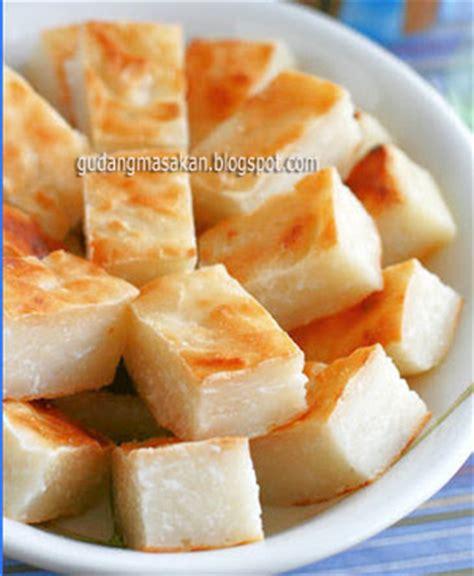 membuat kue kering dari kentang resep kue wingko kentang gudang resep masakan