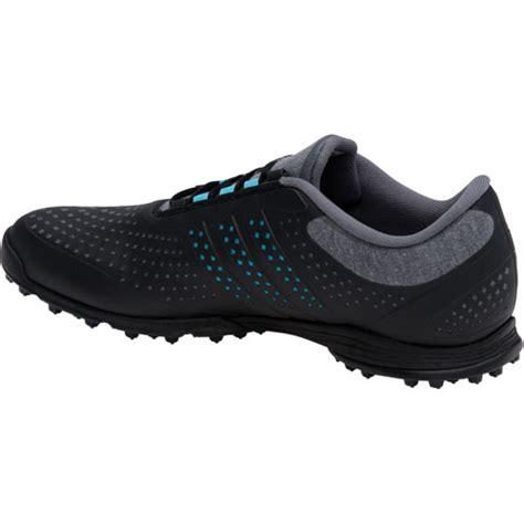adidas womens adipure sport golf shoes ebay