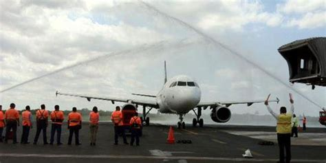 volaris launches two routes to new airline routes launched 31 july 6 august 2012