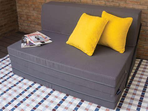 sofa bed price list uratex sofa bed price list