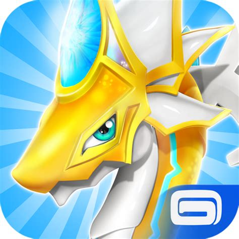 download game mod dragon mania android mod dragon mania 4 0 0 unlimited gold crystal gpsart