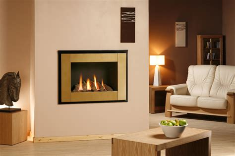 St Neots Fireplace Centre by Gold St Neots Fireplace And Stove Centre