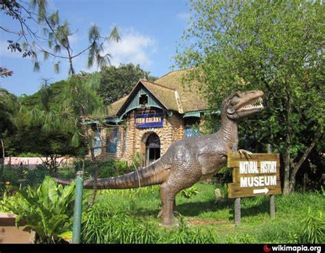 reptile house reptile house thiruvananthapuram zoo interesting place