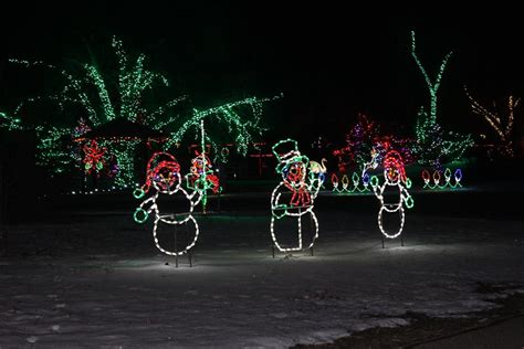 Willard Bay Lights by Looking For Some Events Here You Go Utah State