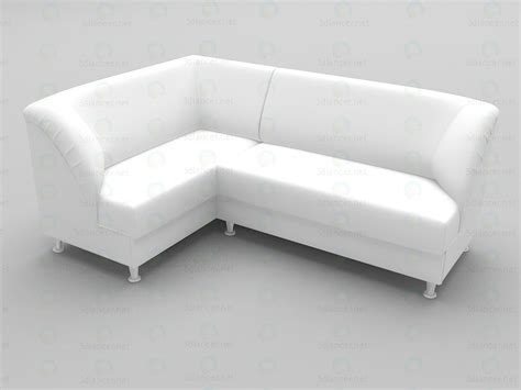 Office Corner Sofa by Office Corner Sofa 35plus Rakuten Global Market Corner