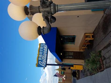 Pantry Restaurant Santa Fe Nm by Pantry Restaurant Santa Fe Menu Prices Restaurant