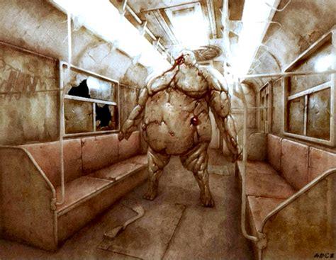imágenes impresionantes de criaturas y monstruos reales fotos de criaturas y monstruos reales freequencies auto