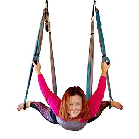 best yoga swing the 5 best yoga swings reviewed for 2018 best womens