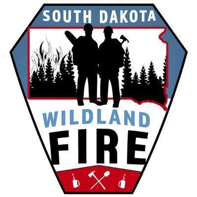 south dakota wildland fire wildland fire wildland
