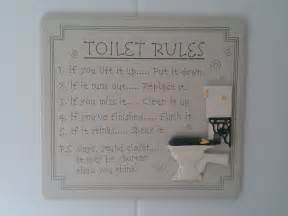Bathroom Humor Quotes About Toilets Quotesgram