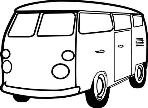 moving van coloring page moving van coloring page coloring pages