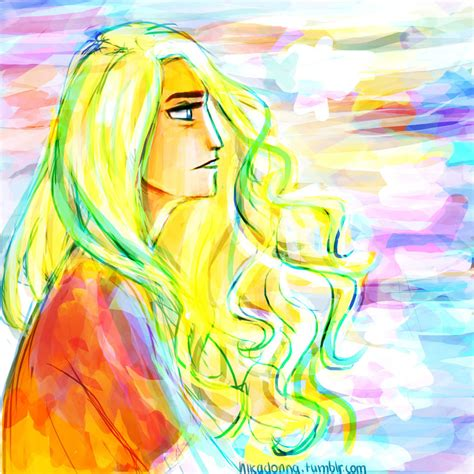 color of wisdom the colors of wisdom by nikadonna on deviantart