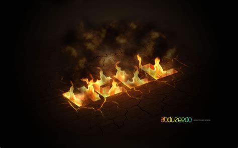 imagenes infernales 3d hell fondo infernal im 225 genes de miedo y fotos de terror
